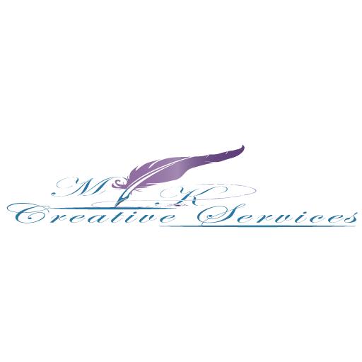 MeksCreations Creative Solutions